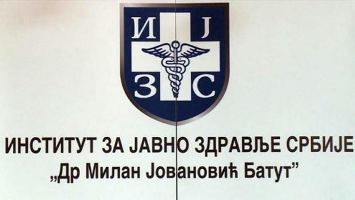 batut-objavio-operativni-plan-vakcinacije