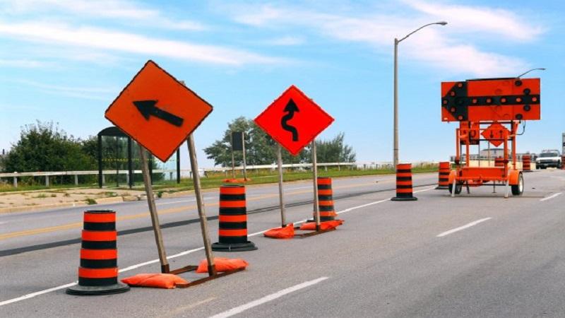 obustavljen-saobracaj-zbog-radova-na-putu-za-tutin