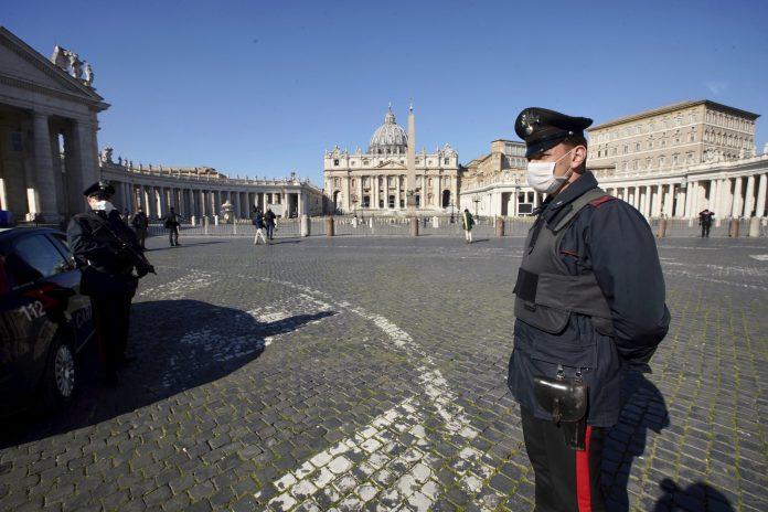 vatikan:-papin-doktor-preminuo-od-kovida