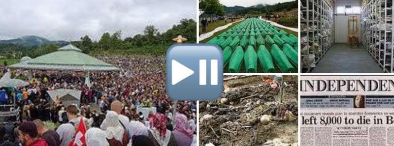 (video)-dokumentarni-film-,,-srebrenica-ispovijesti-prezivjelih,,