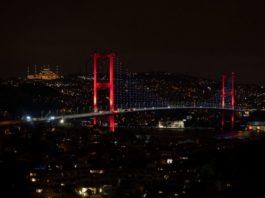 zemljtres-jacine-4,7-stepeni-pogodio-tursku