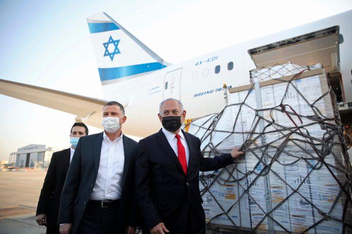 palestinci-tvrde-da-im-izrael-ne-da-vakcine