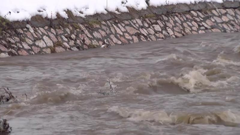 nema-opasnosti-od-poplava-–-bolje-napajanje-elektricnom-energijom-do-kraja-dana