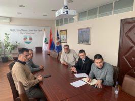 prva-virtuelna-izlozba-turisticke-industrije-u-turskoj