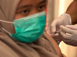 studija:-ko-je-prelezao-kovid-ima-bolju-zastitu-od-vakcine