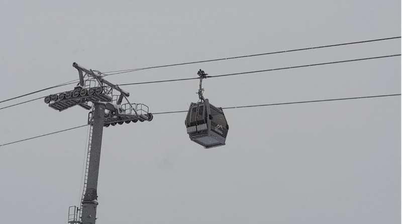gold-gondola-projekt-vrijedan-13-miliona-eura