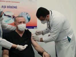 turska:-erdogan-pred-kamerama-primio-kinesku-vakcinu-(video)