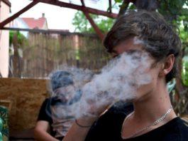 ufc-vise-nece-kaznjavati-borce-zbog-koriscenja-marihuane-u-vecini-slucajeva