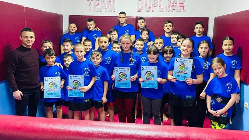 nagradjeno-jos-15-sportskih-nada