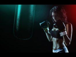 """bokserke-iz-12-zemalja-na-""""kupu-nacija""""-u-somboru"""
