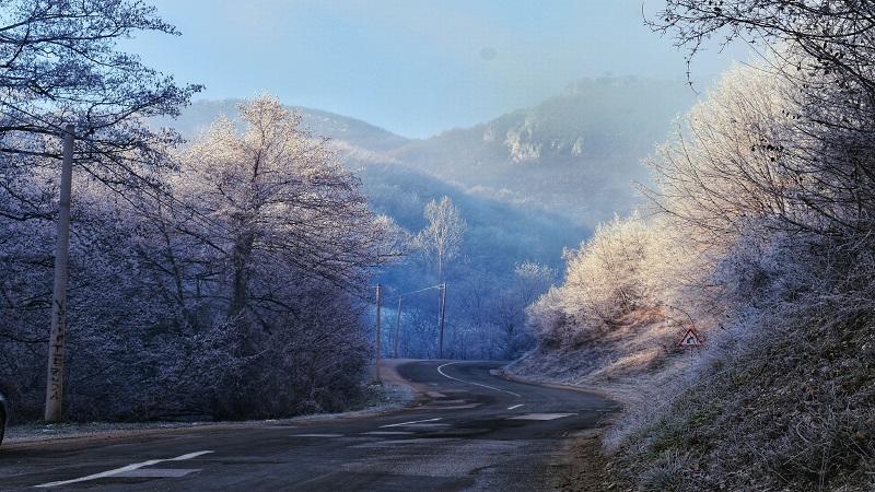 u-sandzaku-hladno-jutro,-hladno-i-tokom-dana