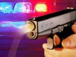 poslednja-vest:-policija-traga-za-osumnjicenim-za-trostruko-ubistvo