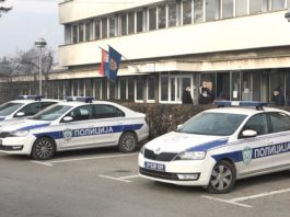 novopazarac-irfan-ugljanin-saslusan-u-policiji