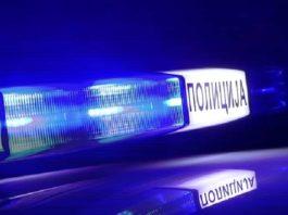 policija:-telo-i-pistolj-pronadjeni-u-sumi