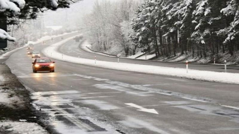 vozaci,-oprezno-tokom-ledenih-dana!