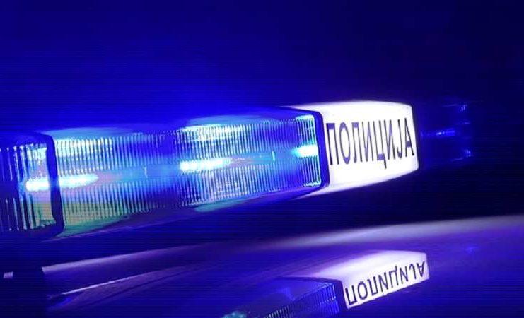 novi-pazar:-policija-u-tri-lokala-uhapsila-vise-osoba
