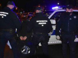 hapsenje-u-prijepolju!-saobracajna-policija-pronasla-14-kila-droge
