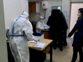 srbija:-potvrdjeno-novih-1.578-slucajeva,-21-osoba-preminula