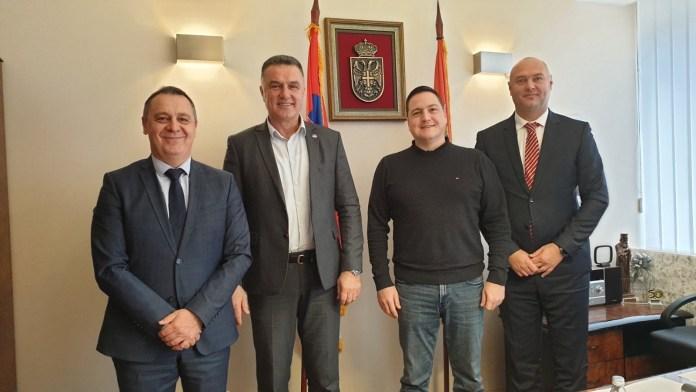 delegacija-iz-novog-pazara-na-sastanku-kod-ministra-ruzica