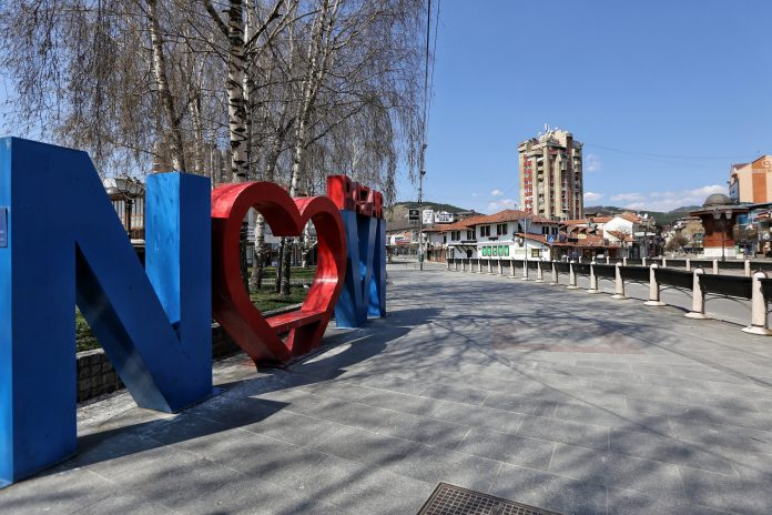 turska-trazi-objekat-za-otvaranje-konzulata-u-novom-pazar