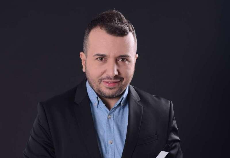 """nagrada-""""amir-dautovic""""-novinaru-zoranu-maksimovicu"""