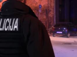 hapsenja-zbog-prostitucije-u-banjaluci!-uhapsene-devojke-iz-srbije,-bosne-i-slovenije