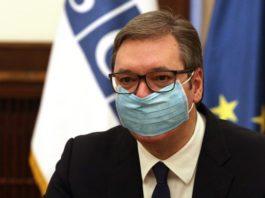 vucic:-novi-soj-korona-virusa-stigao-je-u-srbiju
