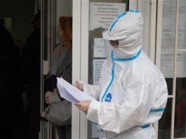 u-srbiji-novih-1.318-slucajeva,-preminulo-18-osoba