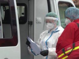 zlatiborski-okrug:-u-bolnicama-porast-broja-zarazenih