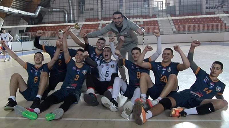 odbojkasi-novog-pazara-bez-poraza-do-zavrsnog-turnira-prvenstva-srbije-za-juniore
