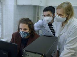 kako-radi-laboratorija-u-kojoj-je-izolovan-britanski-soj