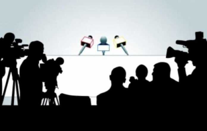 uskoro-nove-zakonske-odredbe-za-zastitu-novinara