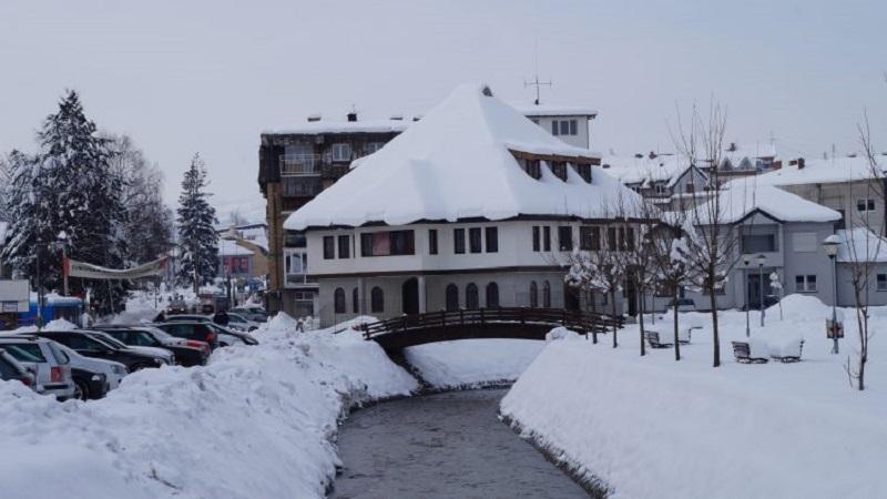 uobicajena-zima-u-jednom-od-najhladnijih-mjesta-u-evropi