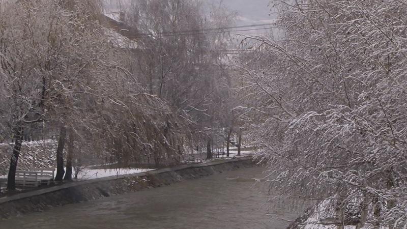 sneg-i-oblaci-danas-u-srbiji:-evo-i-kakvo-nas-vreme-ocekuje-u-narednih-sedam-dana