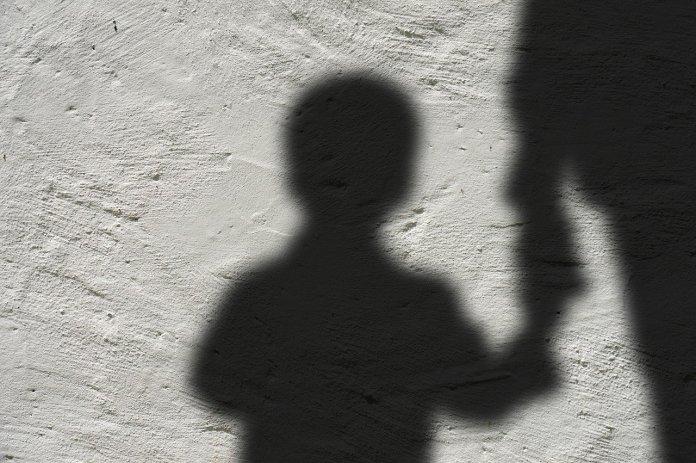 stravicni-podaci!-cak-55,3-odsto-mladih-sportista-srbije-kaze-da-je-seksualno-uznemiravano!