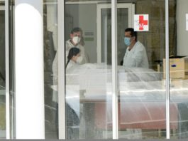 agenti-bia-otkrili-kradju-opreme-iz-covid-bolnice