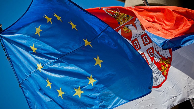 eu-–-6.5-miliona-eur-za-reformu-obrazovanju