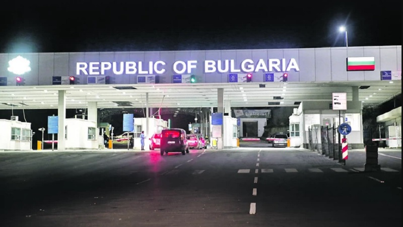 ili-karantin-ili-pcr-test-bugarska-uvela-nova-pravila,-ovako-je-od-danas-moguce-uci-u-ovu-zemlju