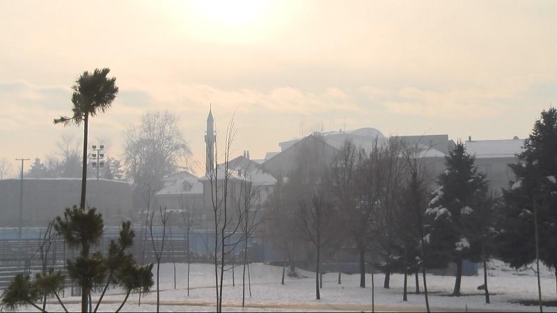 vreme-danas-oblacno-i-toplije,-od-srede-do-nedelje-natprosecno-toplo