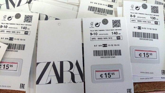 "novopazarac-iz-turske-za-novi-pazar-krijumcario-lazne-etikete-robne-marke-""zara"""