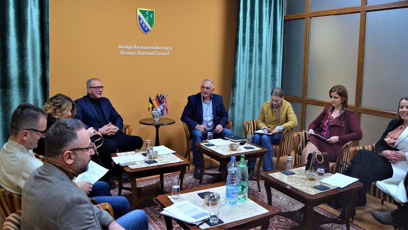 bnv-objavilo-javni-konkurs-za-projekte-od-opsteg-interesa-za-bosnjake