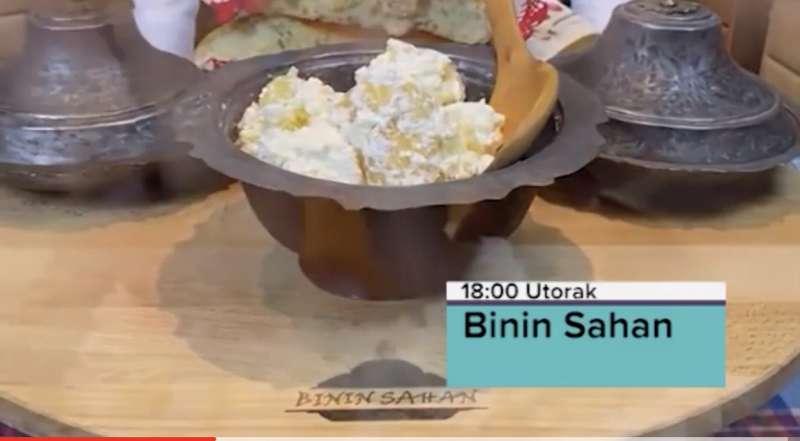 "rtvnp:-novi-kulinarski-serijal-""binin-sahan"""