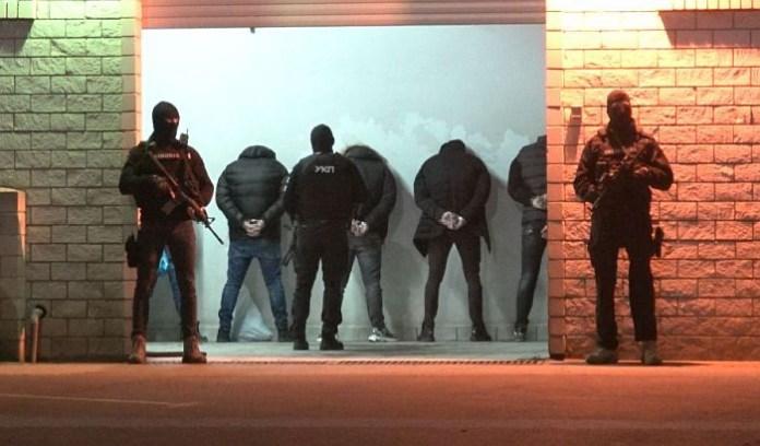 uhapsen-bivsi-policajac-iz-belivukove-grupe-–-promenio-ime-u-vlado-georgiev
