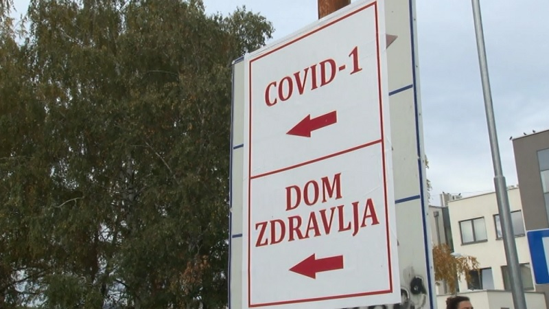 covid-19:-67-hospitalizovanih