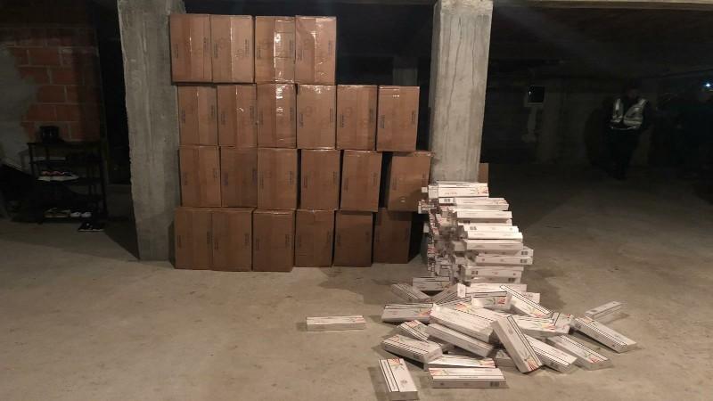 policija-zaplenila-15.000-paklica-cigareta