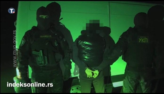 uhapsen-na-autoputu-beograd-nis-sa-270-kg-marihuane