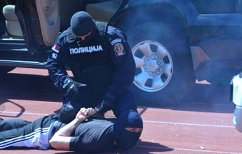 i-danas-akcija-hapsenja!-sankcije-za-saradnike-iz-drzavnih-organa