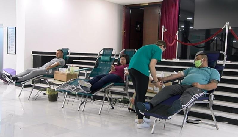 dobrovoljno-davanje-krvi-od-9-14h