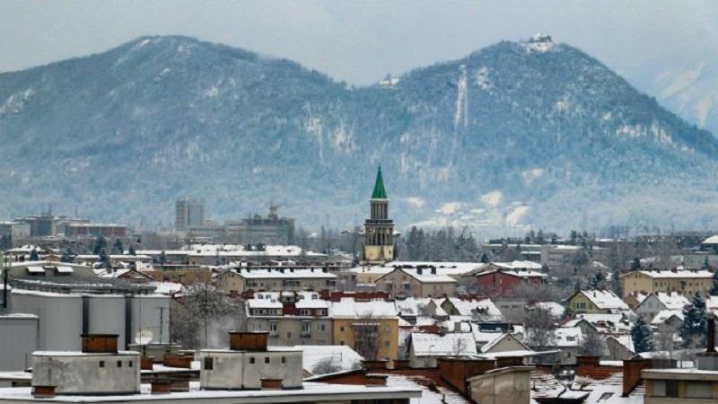 u-sloveniju-bez-karantina-od-subote-mogu-oni-koji-su-prelezali-koronu-i-vakcinisani