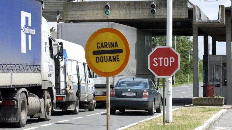 vazno-za-sve-koji-putuju-u-rumuniju:-obavezan-karantin-za-putnike-iz-srbije!